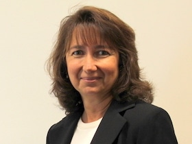 Picture of Donna L. Depoian